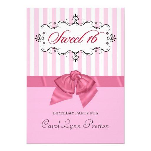 Vista Print Graduation Invitations was good invitations design