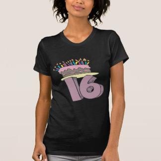 Sweet 16 t shirts