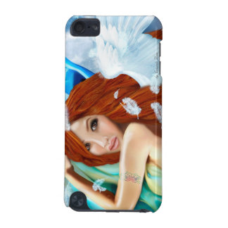 Sweet Angel iPod Touch 5G Cover