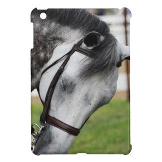 Sweet Appaloosa Horse iPad Mini Cover