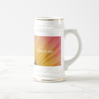Sweet As Candy Beer Stein