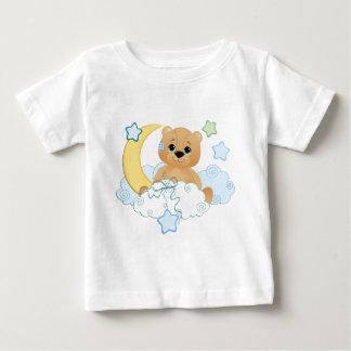 Sweet Baby Bear Tee Shirt