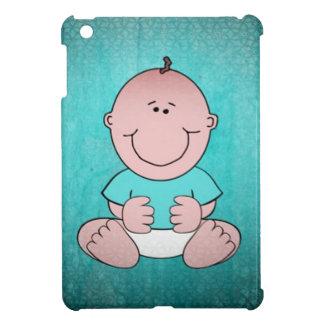 Sweet Baby TIMMY iPad Mini Cases