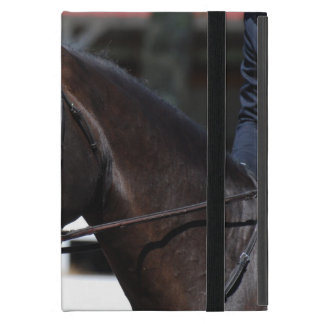 Sweet Bay Horse iPad Mini Case