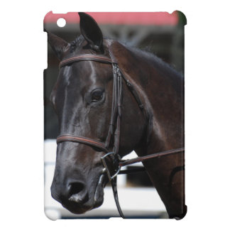 Sweet Bay Horse iPad Mini Covers