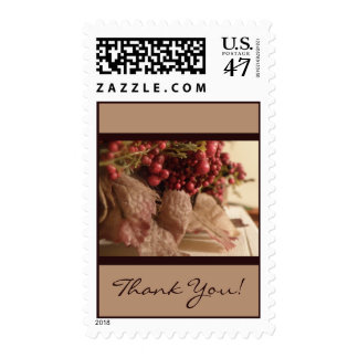 Sweet Berry Collection Postage