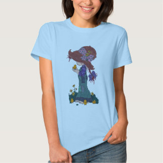 Sweet Birdie T-Shirt