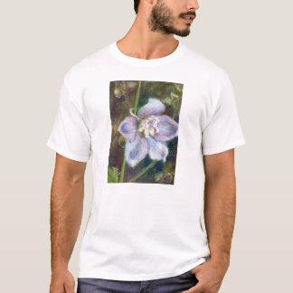Sweet Bloom Girls Tshirt
