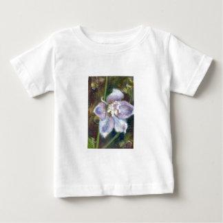 Sweet Bloom Infant Tshirt