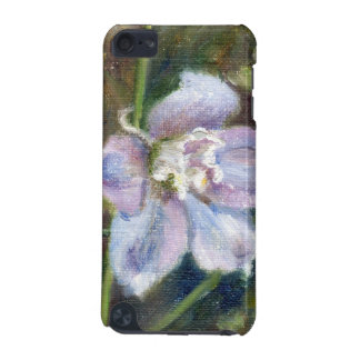 Sweet Bloom IPod Touch Case