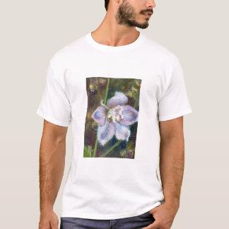 Sweet Bloom Ladies Tshirt