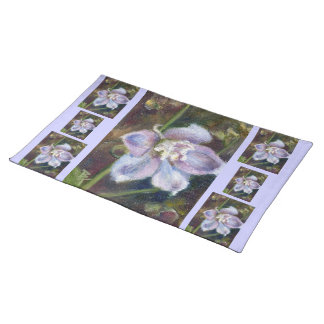 Sweet Bloom Placemat