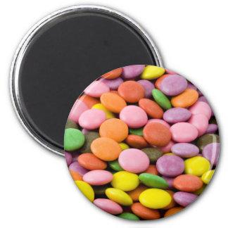 Sweet Bonbons magnet