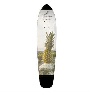 Sweet Breeze Skateboard