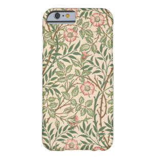 Wallpaper Print Phone Tablet Laptop Ipod Cases Covers Zazzle