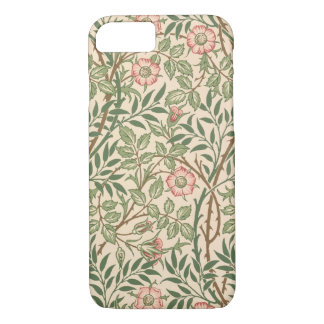 will there be a iphone 7 wallpapers gifts on zazzle 19669