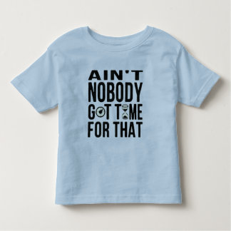 Sweet Brown Funny Ain't Nobody Got Time For That Shirt