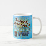 Sweet Brown's Cold Pop Coffee Mugs