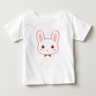 Sweet Bunny Boya Baby Shirt