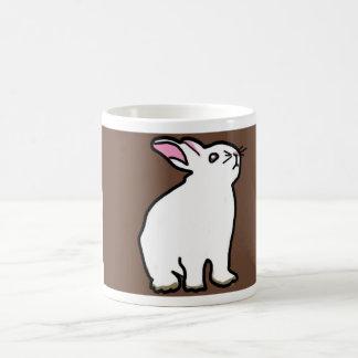 Sweet Bunny mug