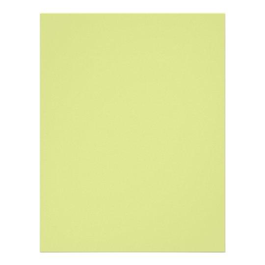 Sweet Bunny Scrapbook Paper D
