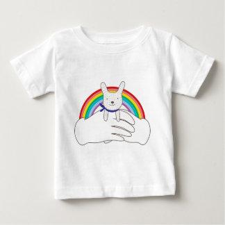 Sweet Bunny Tee Shirt