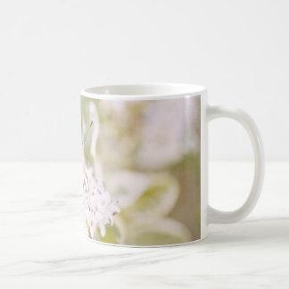sweet butterfly love coffee mug