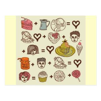 Sweet-Cake4 Postal