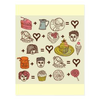 Sweet-Cake4 Postales