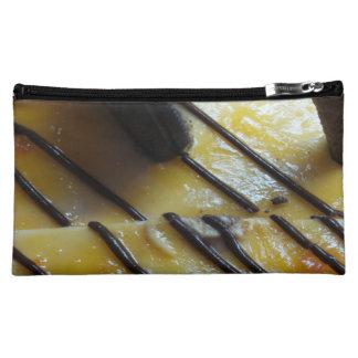 Sweet Cake Cosmetics Bags