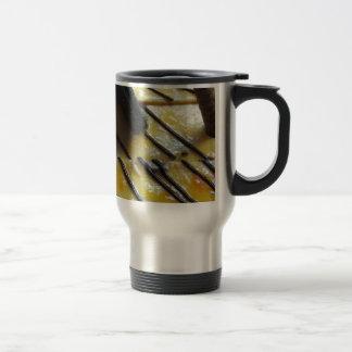Sweet Cake 15 Oz Stainless Steel Travel Mug