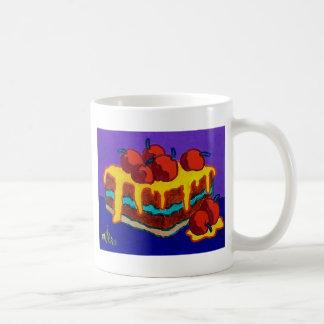 Sweet Cakes Coffee Mug