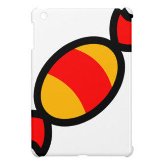 Sweet Candy Cover For The iPad Mini