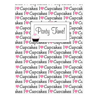 Sweet Cards By Sugary Chic Paperie