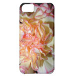 Sweet Carnation iPhone 5C Case