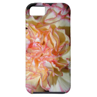 Sweet Carnation iPhone SE/5/5s Case