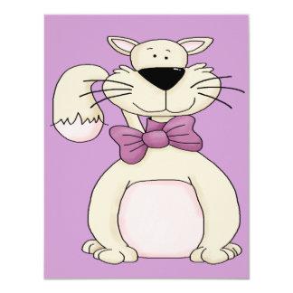 Sweet Cat Card