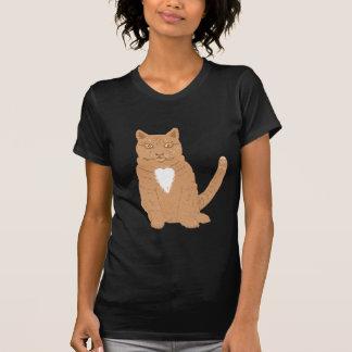 Sweet Cat on almost everythiing imaginable. Tshirts