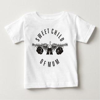 Sweet Child Baby T-Shirt