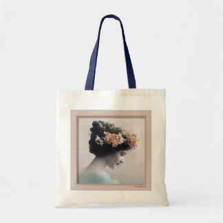 Sweet Child Tote Bag