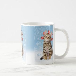 Sweet Christmas Mug