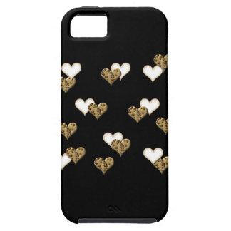 Sweet Cookie Love iPhone 5 Case