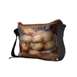 Sweet - Cookies - Cookies and Danish Commuter Bag