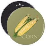 Sweet Corn Buttons