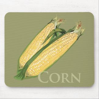 Sweet Corn Mouse Mat