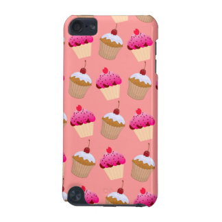 Sweet cupcakes iPod touch 5G case