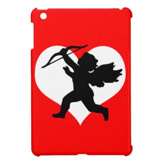 Sweet Cupid iPad Mini Case