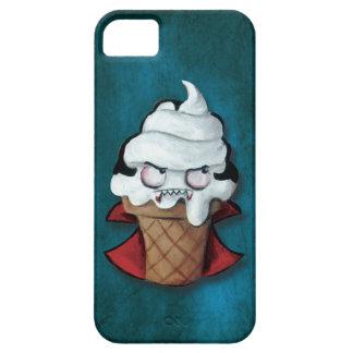 Sweet Cute Vampire Ice Cream iPhone 5 Covers