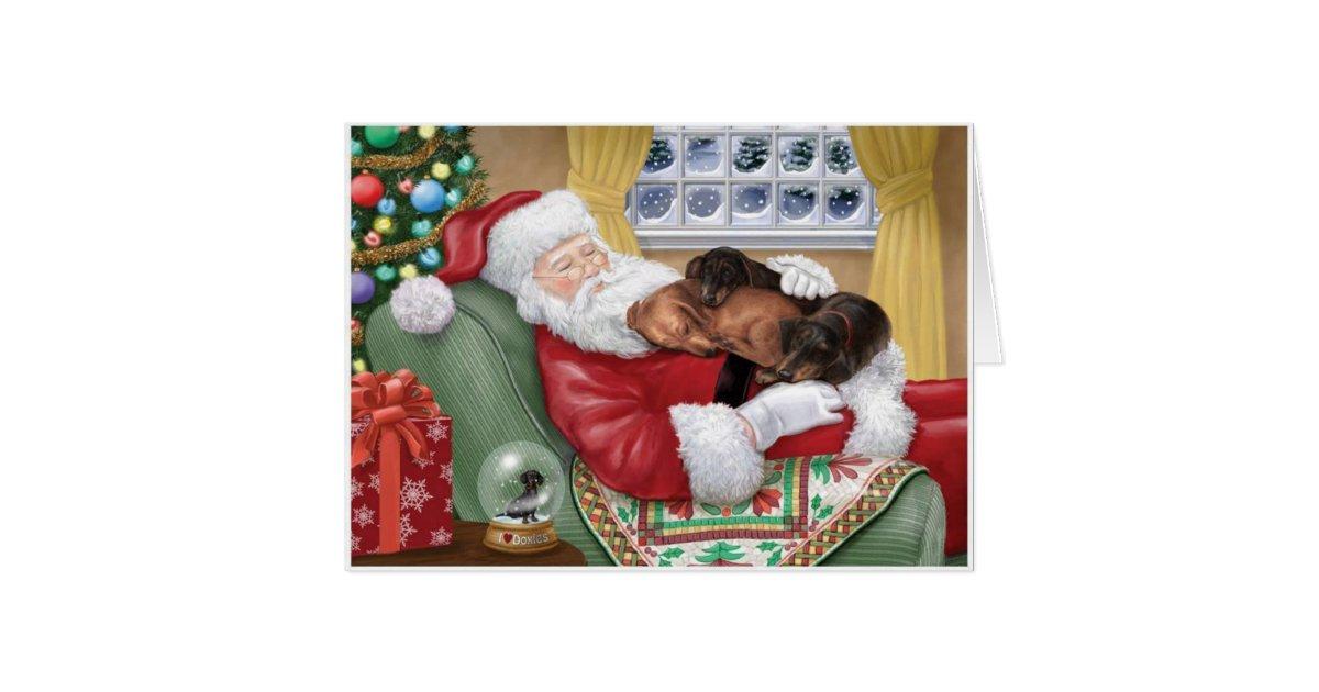 Mint Christmas Cards