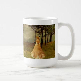 Sweet Days Mug